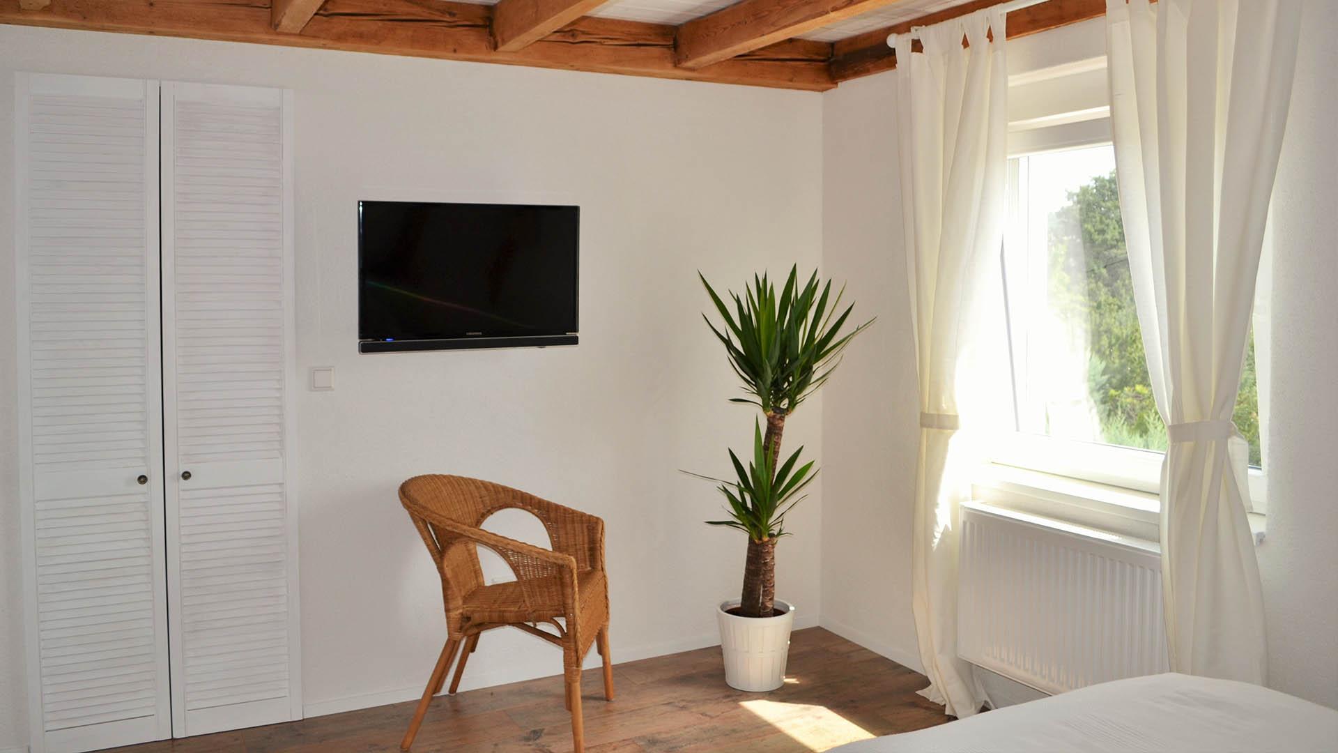 Home-weinblick-besigheim-schlafzimmer