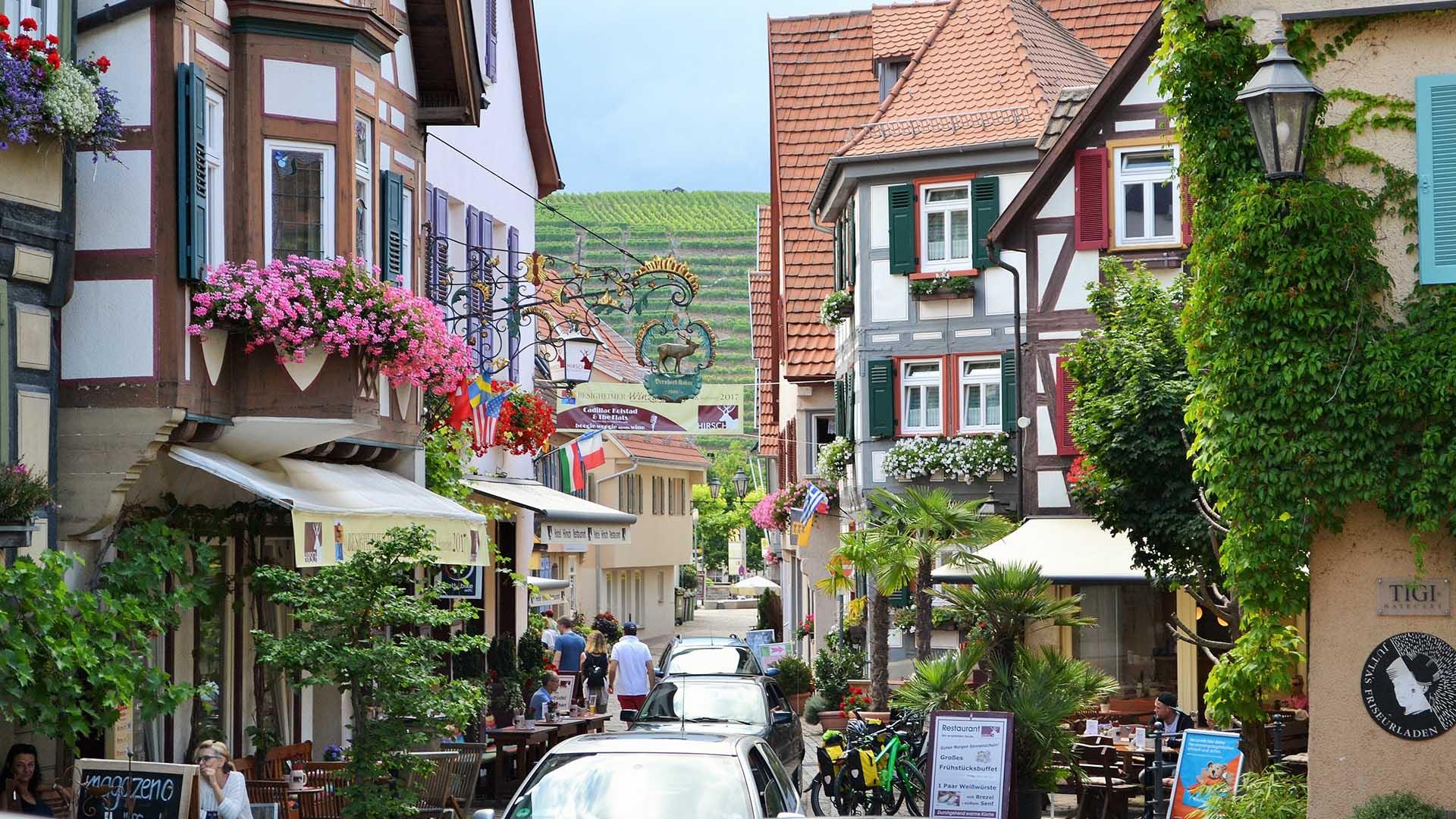 Home-weinblick-besigheim-stadt